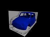 Modelado de coche-coche1.jpg
