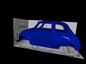 Modelado de coche-coche2.jpg
