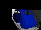 Modelado de coche-coche3.jpg