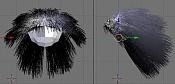 Hair y Particle Mode-susi03.jpg