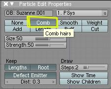 Hair y Particle Mode-susi10.jpg