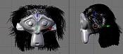 Hair y Particle Mode-susi14.jpg