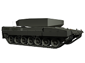 Leopard 2 a5-leo2_a5_72.png