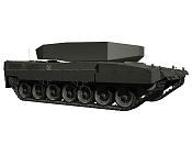 Leopard 2 a5-leo2_a5_72.png