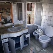 Mental-recicla tu baño  -bano-entero-copia.jpg