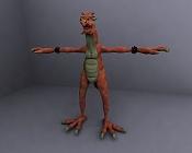 personaje dragon-dragon10.jpg