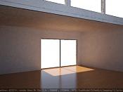 ayuda al renderizar   -render3.jpg