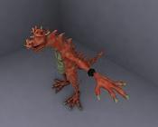 personaje dragon-dragon11.jpg