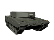 Leopard 2 a5-leo2_a5_73.png