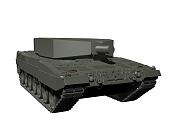 Leopard 2 a5-leo2_a5_73.png