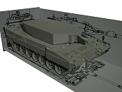 Leopard 2 a5-leo2_a5_74.png