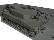 Leopard 2 a5-leo2_a5_74.png
