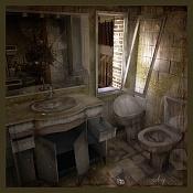 Mental-recicla tu baño  -bano-sucio-final-low-res.jpg