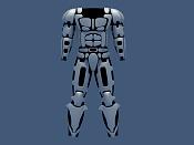 Mi soldado futurista-render-delantero.jpg