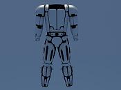 Mi soldado futurista-render-trasero.jpg