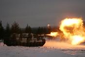 Leopard 2 a5-1127415263846.jpg
