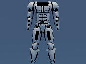 Mi soldado futurista-render1.jpg