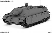 Jagdpanzer IV L48-f11.jpg