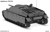 Jagdpanzer IV L48-f22.jpg