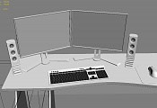 Little Office  in da houze -altavoz3.jpg