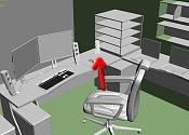 Little Office  in da houze -phone3.jpg