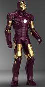 iron man definitivo-iron_man.jpg
