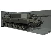 Leopard 2 a5-leo2_a5_76.png