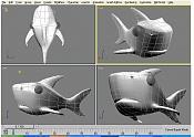 Modelado caricatura-proceso_710.jpg