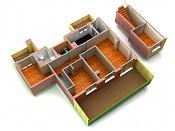 Modelado de vivienda-render-8-sm.jpg