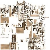 texturizando con Zbrush duda-texturasuelo.jpg