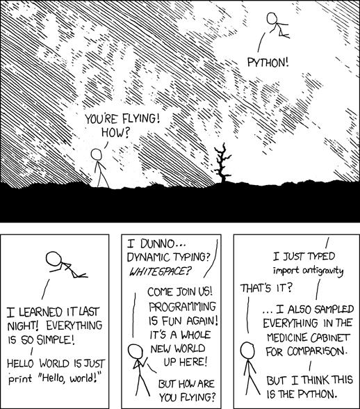 Que lenguaje de programacion estudiar -python.png
