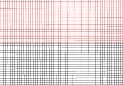 Texturizar un coche-textura.jpg