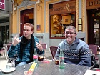 Quedada valenciana 2009-1-pepius-y-caronte.jpg