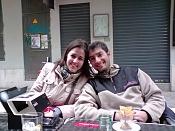 Quedada valenciana 2009-3-marta-y-mars.jpg