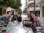 Quedada valenciana 2009-4-ravenx-pixelkiller-polskaman-y-marta.jpg
