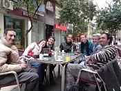 Quedada valenciana 2009-5-polskaman-marta-mars-anatole-pepius-caronte-y-ravenx.jpg
