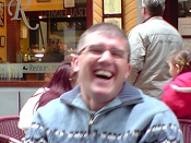 Quedada valenciana 2009-6-caronte.jpg