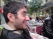 Quedada valenciana 2009-7-mars.jpg