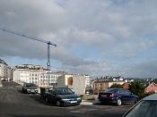 edificio 70 viviendas-foto_original.jpg