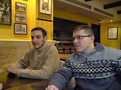 Quedada valenciana 2009-9-polskaman-y-caronte.jpg