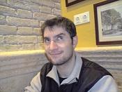 Quedada valenciana 2009-10-mars.jpg