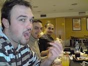 Quedada valenciana 2009-17-ravenx-polskaman-y-anatole.jpg