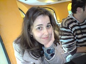 Quedada valenciana 2009-19-marta.jpg