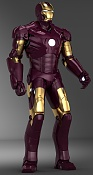 iron man definitivo-iron_man4.jpg