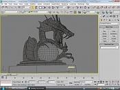 El dojo-screenshot022.jpg