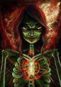dibus varios amano-la_muerte_es_macarra_2.jpg
