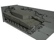 Leopard 2 a5-leo2_a5_77.png
