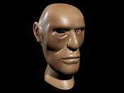Primera cara humana-bocha-10.jpg