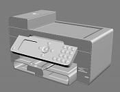 Little Office  in da houze -impresoren3.jpg