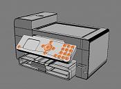 Little Office  in da houze -impresoren1.jpg